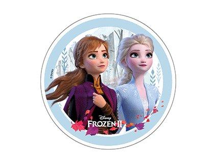 Frozen2 (4)
