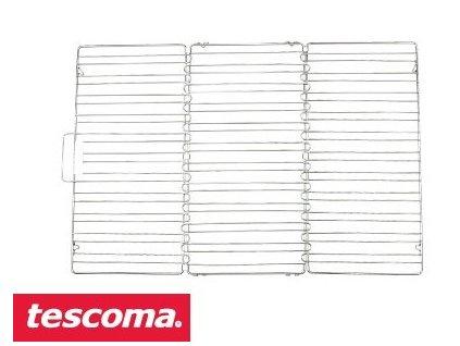 Podložka skládací DELÍCIA 45x32 cm