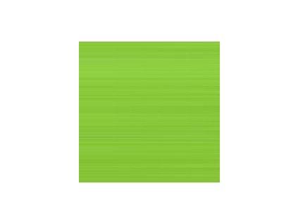 Barva v prášku 5g - ZELENÁ