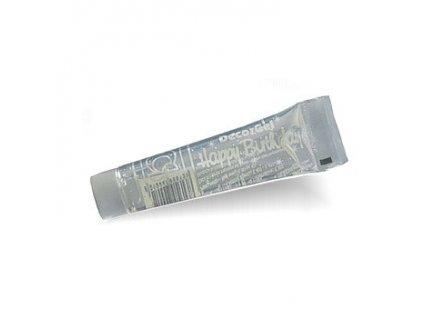 Gel na jedlý papír - Modecor tuba 50g
