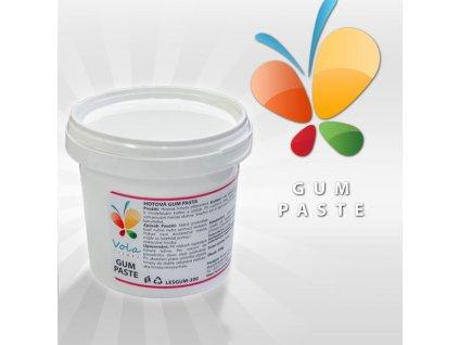 GumPasta Vola FLOWER 300g