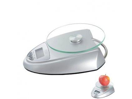 Digitální kuchyňská váha OR583