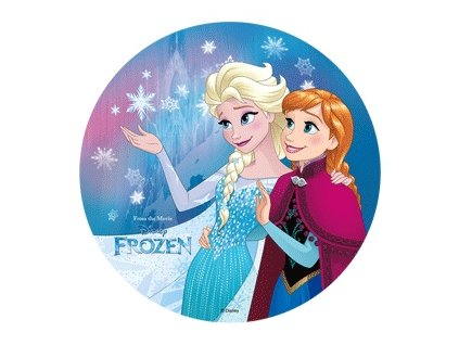 frozen a 2017