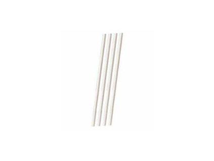 Tyčinky na lízátka 9,5cm - 75 ks