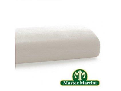 Potahovací hmota Master Martini 1kg - bílá