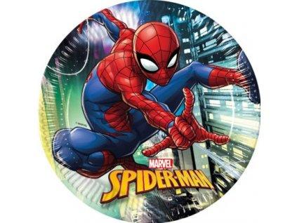 spiderm