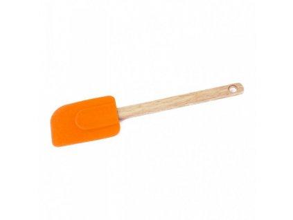 Kuchyňská stěrka OR821