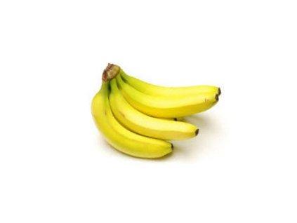 Ochucovací pasta Joypaste - 200g - banán
