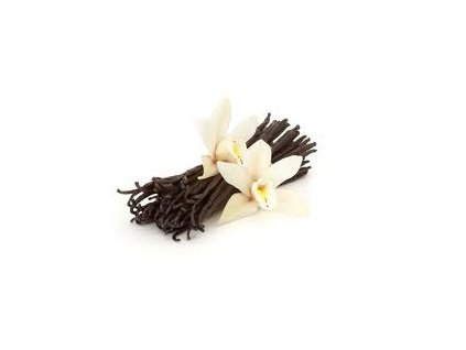 Ochucovací pasta MEC3 - 200g - vanilka