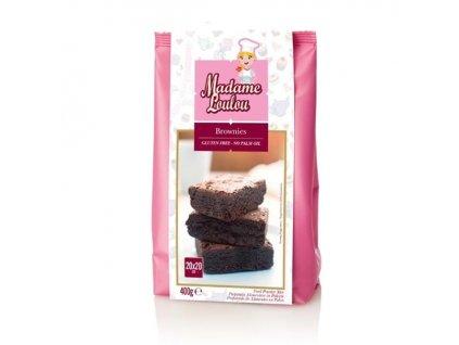 Cukrářská směs 350g - Brownies