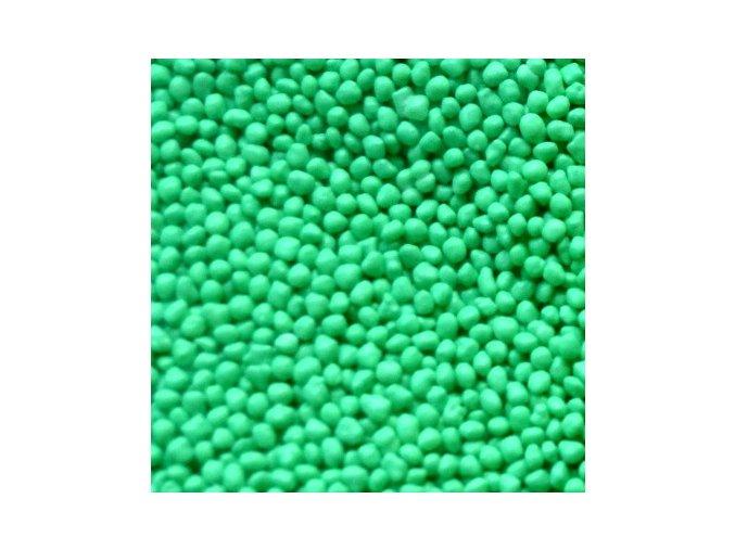 Zelený máček - 50 g