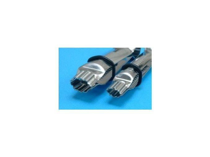 Krimpovací kleště - HC350