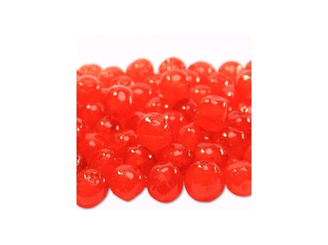 Alginát červený 100 g