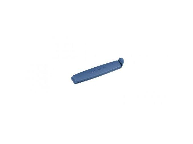 Svorka na sáčky PRESTO 9 cm, 6 ks