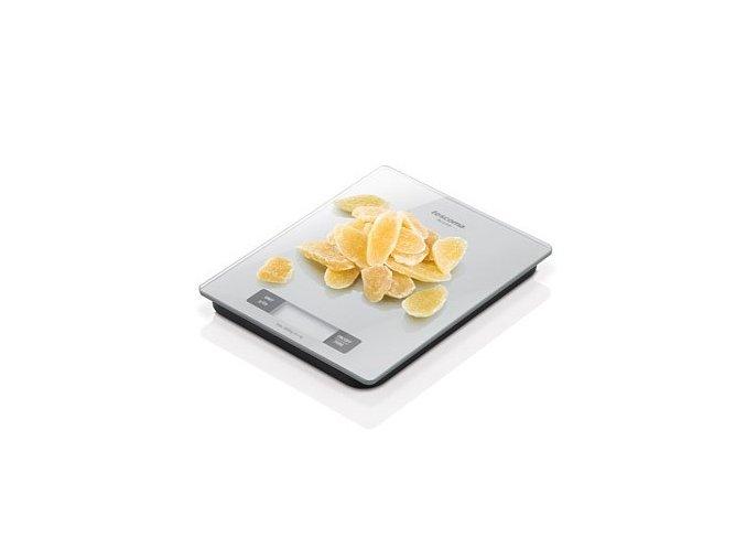 Elektronická váha Tescoma Accura 3.0 kg