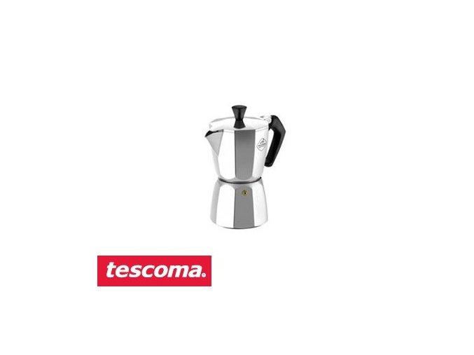 Kávovar PALOMA, 2 šálky