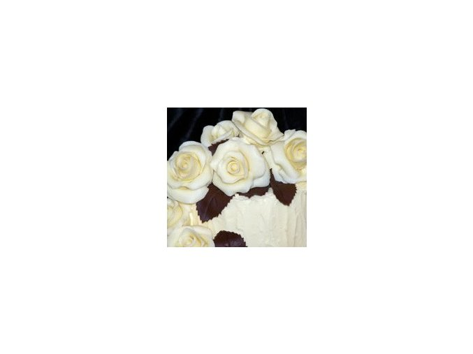 Barry Decor Ivory 2,5kg