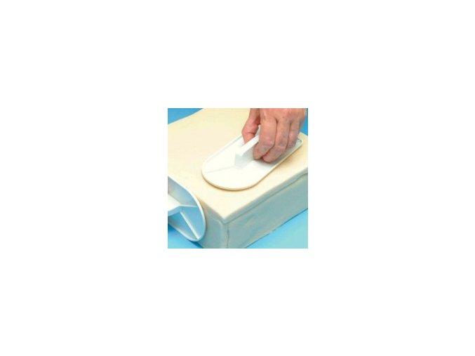 Marcipán mandlový - 1 kg