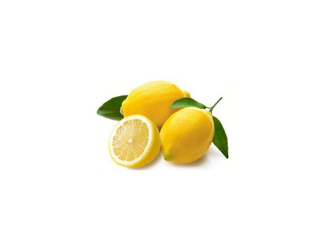 Potravinářské aroma - CITRON 20ml