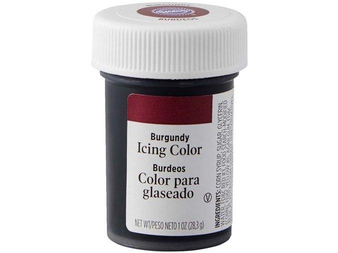 burgundy2228555