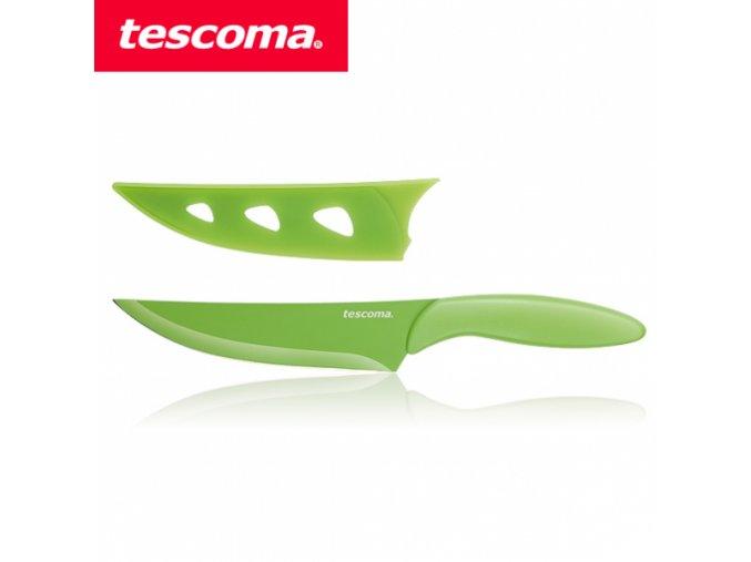 Antiadhezní nůž kuchařský PRESTO 13 cm