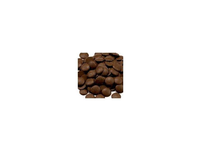 Čokoláda Ariba - 500g - tmavá