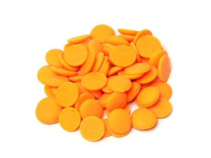 pomeranč1
