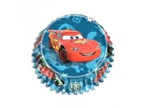 cars muf)