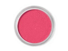 Dekorativní prachová barva Fractal - Lotus Blossom (2,5 g)