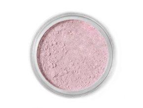 Jedlá prachová barva Fractal - Lavender, Levandula (3,5 g)