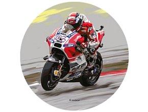 motorky b