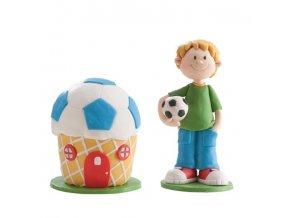 kluk fotbalista1