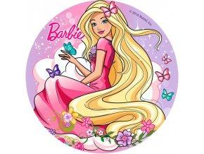 barbie a