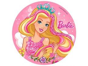 barbie b