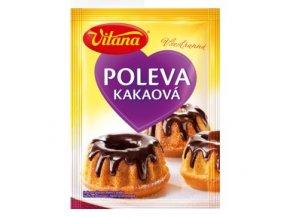 vitana poleva kakao