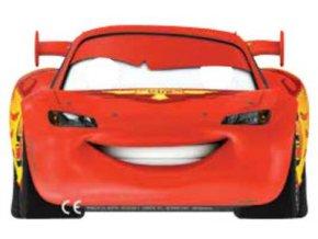 cars mas