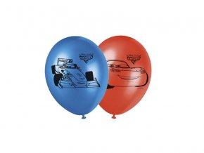 cars balon