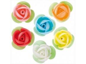 Oplatkový květ 126116 - 40 ks