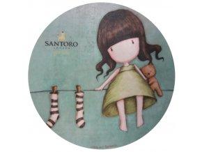 santoro1