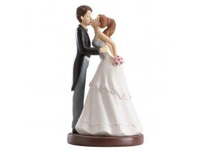 Svatební figurka Dekora - 305000
