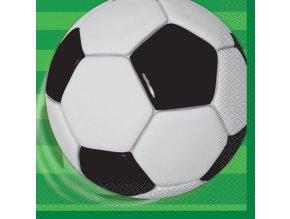 fotbal ubr