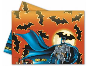 batman ubrus