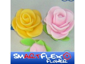 Smartflex FLOWER - 700 g