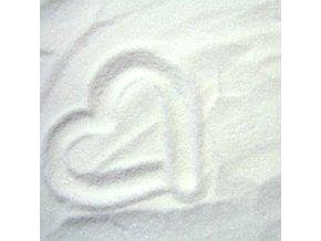 Podsypový cukr - 500g