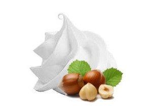 Ztužovač Zeesan 500g - lískový ořech