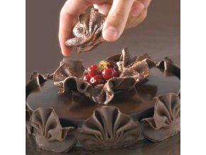 Barry Decor Chocolate 2,5kg