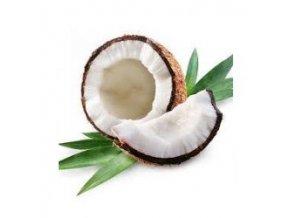 Potravinářské aroma - KOKOS 20ml
