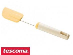 Stěrka silikonová - 630056