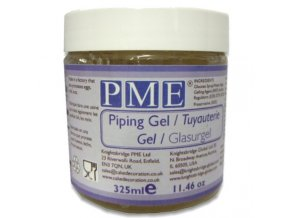 Piping gel PME