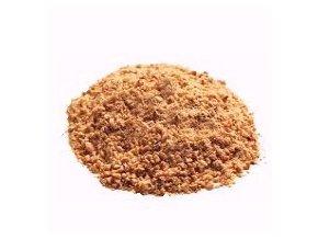 Lískooříšková mouka - 500 g